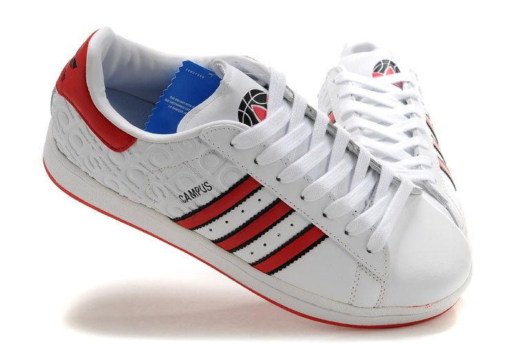 [5o0qubg] chaussure adidas soldes,chaussure homme,adidas superstar 2 - [5o0qubg] chaussure adidas soldes,chaussure homme,adidas superstar 2-1